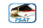 Arcata High School PSAT 10 Test Registration